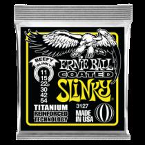 Coated - Titanium RPS Beefy Slinky 11-54