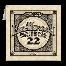 Bronze Single 022