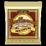 Earthwood Bronze Medium 13-56