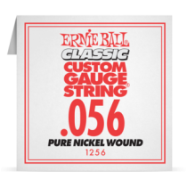 Single Pure Nickel 056