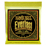 Everlast Coated Bronze Light 11-52