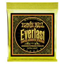 Everlast Bronze