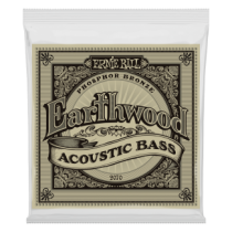 Earthwood
