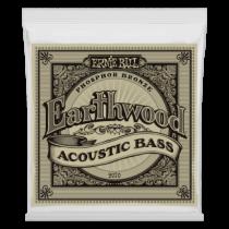 Earthwood