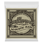 Earthwood Acoustic Bass 45-95