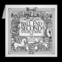 Classical Single Black Ball End B2