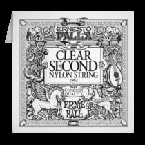Classical Single Clear B2