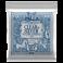 Ernesto Palla Classical Clear&Silver