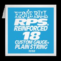 Single RPS 018