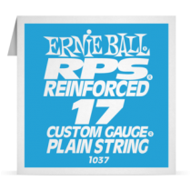 Single RPS 017