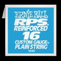 Single RPS 016