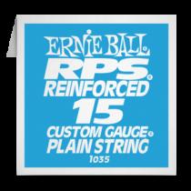 Single RPS 015