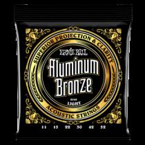 Aluminum Bronz