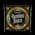 Aluminum Bronze Light 11-52