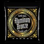 Aluminum Bronze Medium Light 12-54