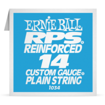 Single RPS 014