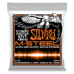 M-Steel Hybrid Slinky 9-46