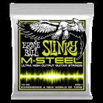 M-Steel Regular Slinky 10-46