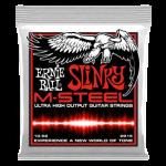 M-Steel Skinny Top Heavy Bottom Slinky 10-52