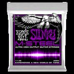 M-Steel Power Slinky