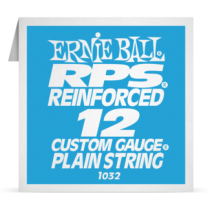 Single RPS 012