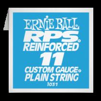 Single RPS 011