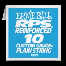 Single RPS 010