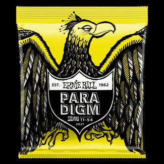Paradigm Beefy Slinky 11-54