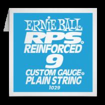 Single RPS 009