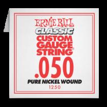 Single Pure Nickel 050