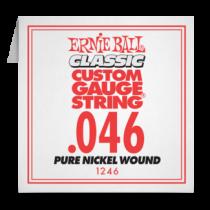 Single Pure Nickel 046